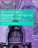 Practical Object-Oriented Development in C++ and Java, Cay S. Horstmann, 0471147672