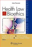 Health Law and Bioethics : Cases in Context, Johnson, Sandra H., 0735577676