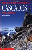 Cascades, Jim Nelson and Peter Potterfield, 0898867673