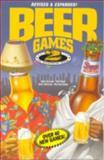 Beer Games II, Andy Griscom and Ben Rand, 0914457675