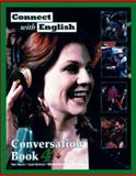 Connect with English Conversation 9780072927672
