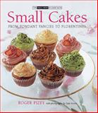 Small Cakes, Roger Pizey, 0785827676