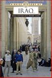 A Brief History of Iraq, Fattah, Hala and Fattah, Hala Mundhir, 0816057672