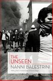 The Unseen 2nd Edition