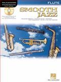 Smooth Jazz, , 0634027670