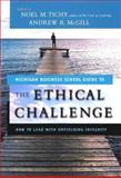 The Ethical Challenge, , 078796767X
