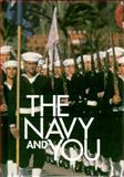 The Navy and You, Dorothy Hole, 0896867676