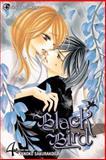 Black Bird, Kanoko Sakurakoji, 1421527677