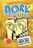 Dork Diaries, Rachel Renée Russell, 1442487674