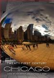 Twenty-First Century Chicago, , 1609277678