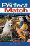 The Perfect Match, Chris Walkowicz, 0876057679