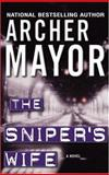 The Sniper's Wife, Archer Mayor, 0892967676