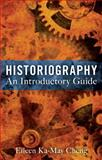 Historiography 1st Edition