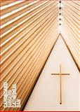 Shigeru Ban : Cardboard Cathedral, Barrie, Andrew and Ban, Shigeru, 1869407679