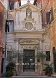The Churches of Rome, 1527-1870 : Vol. 2. Notes, Plates and Indexes, Erwee, Michael, 190459767X