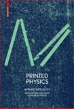 Printed Physics : Applied Virtuality (1), , 3034607679