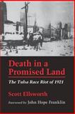 Death in a Promised Land 9780807117675