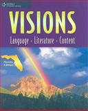 Visions : Language, Literature, Content, O'Sullivan, Jill Korey and Newman, Christy M., 1424027675
