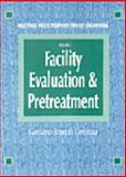 Industrial Waste Treatment Process Engineering Guide : Pollution Prevention, Celenza, Gaetano Joseph, 1566767679