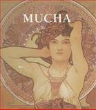 Mucha, Patrick Bade, 1840137673
