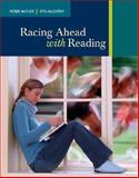 Racing Ahead with Reading, Mather, Peter and McCarthy, Rita Romero, 0073047678