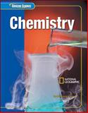 Chemistry, Glencoe McGraw-Hill Staff, 0078617677