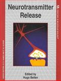 Neurotransmitter Release, , 0199637679