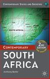 Contemporary South Africa 2nd Edition