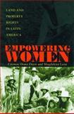Empowering Women 9780822957676