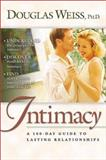 Guide to Intimacy, Douglas Weiss, 0884197670