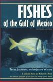 Fishes of the Gulf of Mexico, H. Dickson Hoese and Richard H. Moore, 0890967679