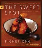 The Sweet Spot, Pichet Ong and Genevieve Ko, 0060857676