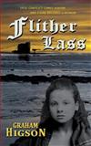 Flither Lass, Graham Higson, 1495467678