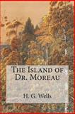 The Island of Dr. Moreau, H Wells, 150030767X