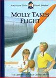 Molly Takes Flight, Valerie Tripp, 1562477676