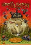 Woolly Wendy and the Snowdon Lily, Siân Lewis, 1859027679