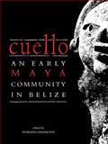 Cuello 9780521117678