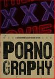 Pornography, Debbie Nathan, 0888997671