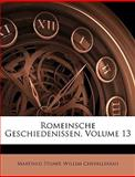 Romeinsche Geschiedenissen, Martinus Stuart and Willem Chevallereau, 1145297676