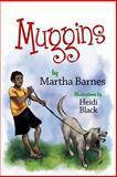 Muggins, Martha Barnes, 1484017676