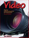Video 9781590707678