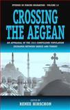 Crossing the Aegean, , 1571817670