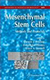 Mesenchymal Stem Cells : Methods and Protocols, , 1617377678