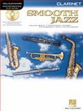 Smooth Jazz, , 0634027689
