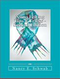 Nuno Felting Tips and Tricks - Second Edition, Nancy Schwab, 1477517685