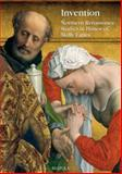Invention : Northern Renaissance Studies in Honor of Molly Faries, Julien Chapuis, 250352768X