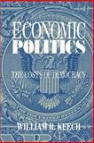 Economic Politics