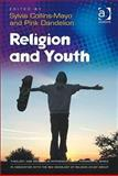 Religion and Youth, Collins-Mayo, Sylvia and Dandelion, Pink, 0754667685