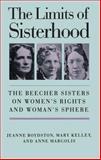 The Limits of Sisterhood 9780807817681