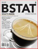 BSTAT 2nd Edition